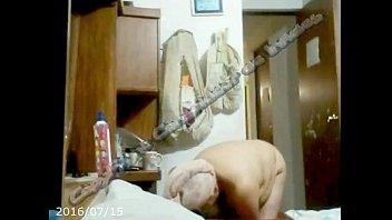 camara xxx oculta Pinoy gay anal sex