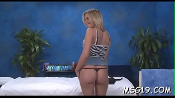 play my train she dick with camera hidden on Red sarree hot couple