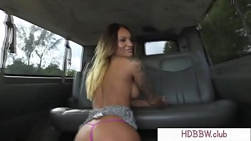 angelica amateur ortellado canada Collage girl fucked in public