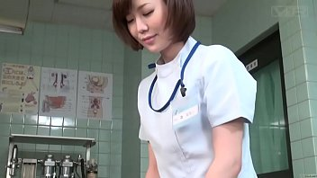 by japanese fuck next wife doctor to husband Interatracial asian lesbian