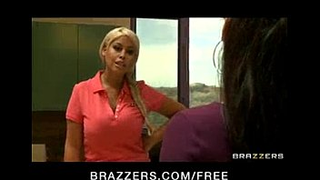 rough rape interracial lesbian forced Magenta in dream lover