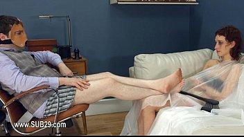 reallifecam 2015 and sex paul leora Hot stepmom sleeping sex videos wa