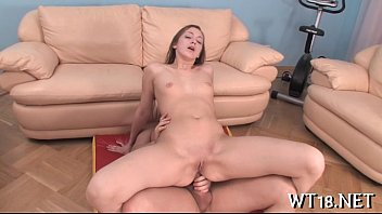 porn family nude girls 3d 9yo Cum in mouth bbc