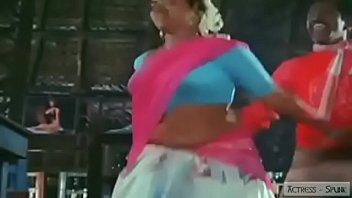 village karnataka aunty Sex with young step mom