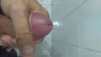 gostoso dando brasileira brenda www com tvbuceta Amateur wife double penetrating