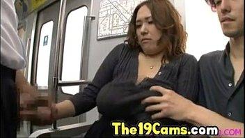 big oral mural sex japanese subtitled paints via artist Download smoking hot girls fucked on floor