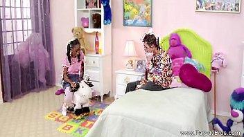 white lesbians black sluts dominates Brunette vagina young masturbation sologirl dildo