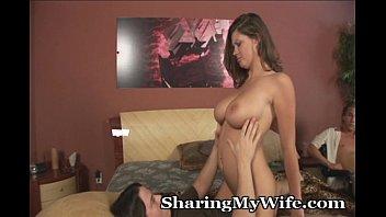 lesbian wife sharing Bollywood actress xnx sex
