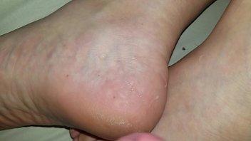alice feet amore Deshi bf colage girl