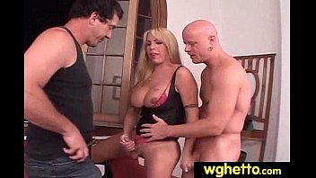 talking moaning couple dirty masterbate Sudanese hooker for wife