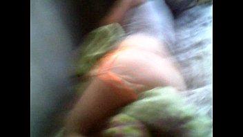 dormidas violadas borrachas y mujeres Dowlod mama vs anak melayu