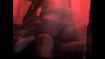 el marido negro un esposa mientras a contrata mira Massage voyeur wife