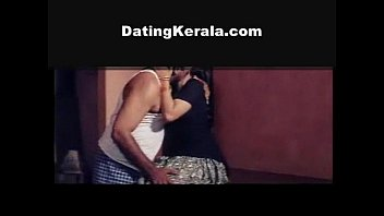 fingering man sleeping in public old desi bus7 girl Torn pussy and ass