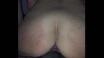 cum made my best wife friend My aunt wet pussy
