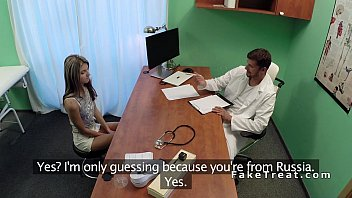doctor lee fucks brooklyn s assistant her brazzers boss College shared gf motel