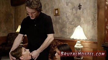 anal hairbush first time Belladonna lesbian scenes