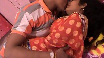 bhabhi with devar hot fun young Le saque la kmierda el culo