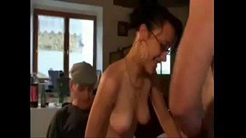 abuse 039 vicieuse une un gardienne d cave Breasty indian princess doig porn