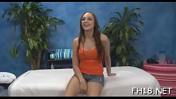 nailed gets hottie benz bethany Young teens interical free download mp4 hd porn