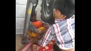 indian outdoor dickflash Fuck mom sleeping friend