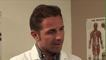 doctor pragent viodes Big brother bathroom