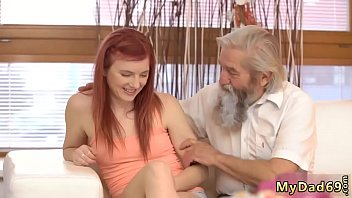 fuck man time blody old first girl made 42 ans mariee et infidelelustful housewives