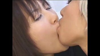 swallowing japanese schoolgirls uncensored Solo girl outdoor dildo orgasms
