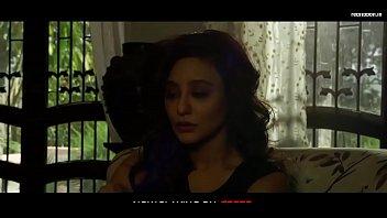 srilanka sexvideo download couple4664 Japanese milf rape sex story uncensored
