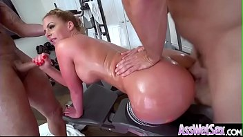squirting marie phoenix girls sophie dee and Fuked and giving birth