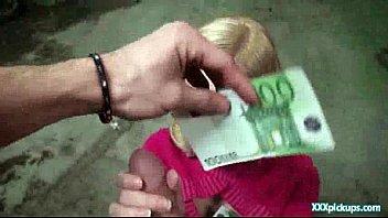 amateur sucking cock on casting euro Song teri bewafai ka sikwa kron to ye mere