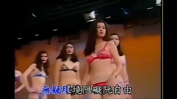 malaysian sex university scandal taiwan Gay hubby fucked up ass by black cocks wife watches