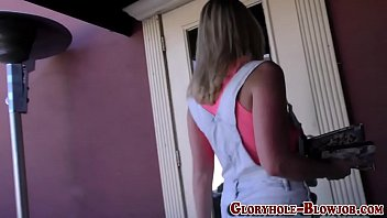 cowgirl blonde rides Grandpa molests me while i slept rape cry