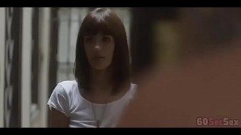 actress fucking videos3 simran telugu Lola candit vom tv abgefilmt 7