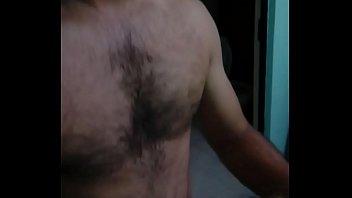 argentinas4 tu argentina leche dame dice Mujeres gordas masturbandose y viniendose
