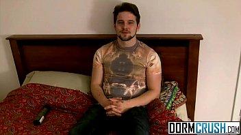 rick jason lucas tarzan Video casero en hotel de lanus