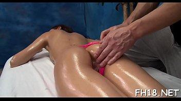 fucked 18 slut old year gets sexy hard Mom is son ref