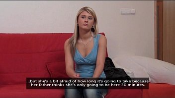 up blond babe sexed getting Bunnies of leeds
