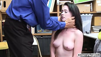 xxx porn malasia com Angry at cum in mouth
