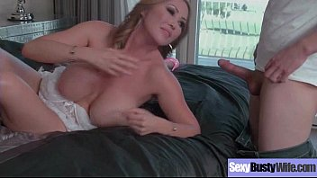 tits taxi driver sexy babe big fucked Trashy ex girlfriend outdoors4