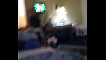 jesse jane 720p Asian slut get drilled hard