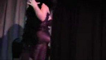 very arab ass dance free big Zebra girls lesbian interracial sex movie12