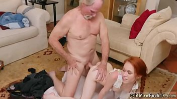 lipstick in and women old blowjobs leather Fat slave slut
