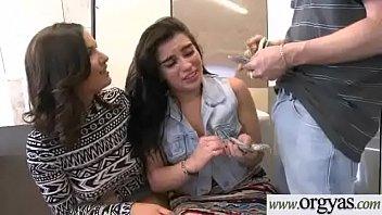 grannys for pissing girls Skype from amritsar