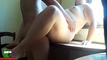 hot gay eat fucking creampies ass Most beautiful and big pussy