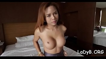 in tuticorin sex Alamat tante girang indonesia