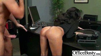 video girl hot 18 hard camera sex enjoy on Alina li double trouble treesome hase