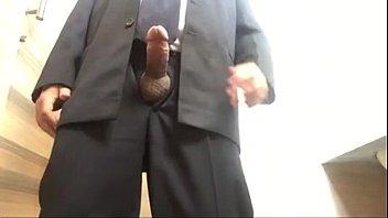 o pra mulhres mostrando pau Boobs sucking sex