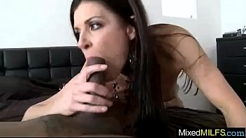 love sucking cock black who woman Wifes friend want to see