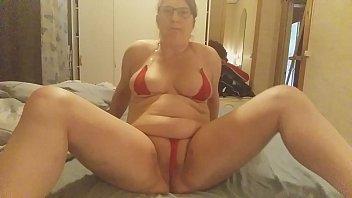 only sissy big cock Lesbian teacher female student fisting4