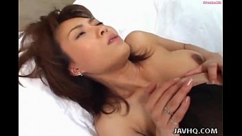 visitor japanese family home Brazzers step mom in charge